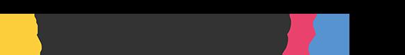TAGRTB Logo